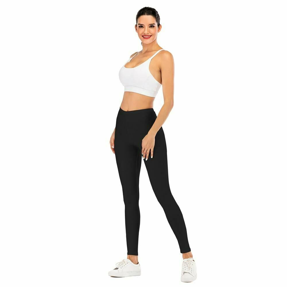 GOOFASH Womens Clothing Collection Outfits Trends - Women FASHION