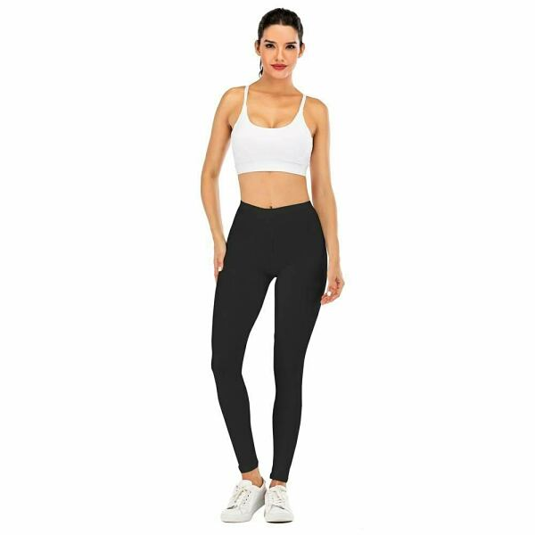 GOOFASH Women Clothes Collection Trends Outfit