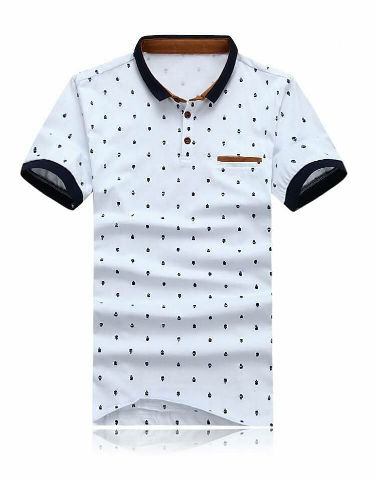GOOFASH Men Clothes Collection Trends Outfits Styles - Men FASHION