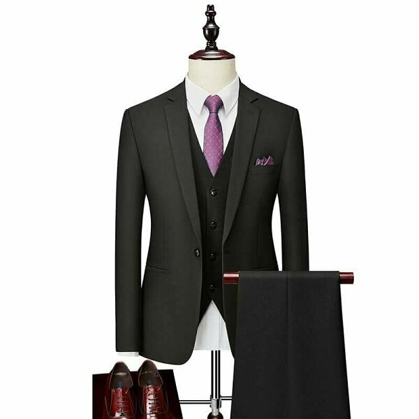 GOOFASH Men Clothing Collection Look Inspirations Styles - Men FASHION