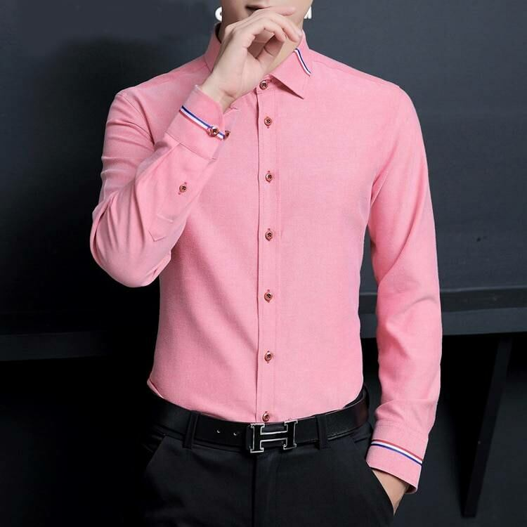 GOOFASH Gentleman Clothing Collection Inspiration Outfits Styles - Men FASHION