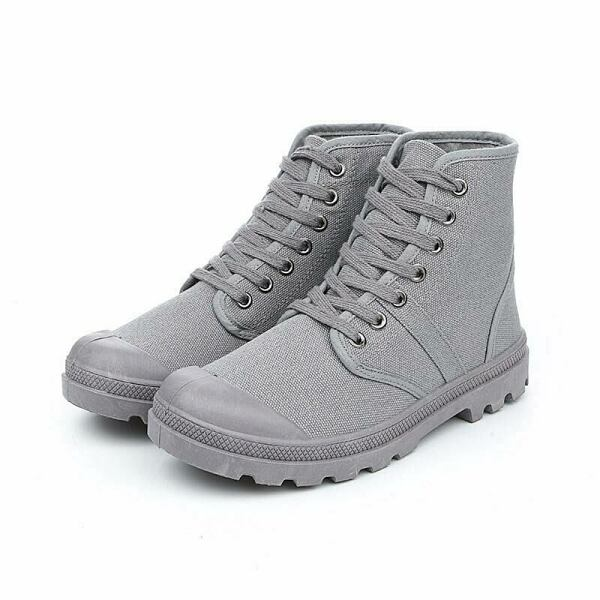 GOOFASH Mens Shoes Collection Inspiration Styles - Men SHOES