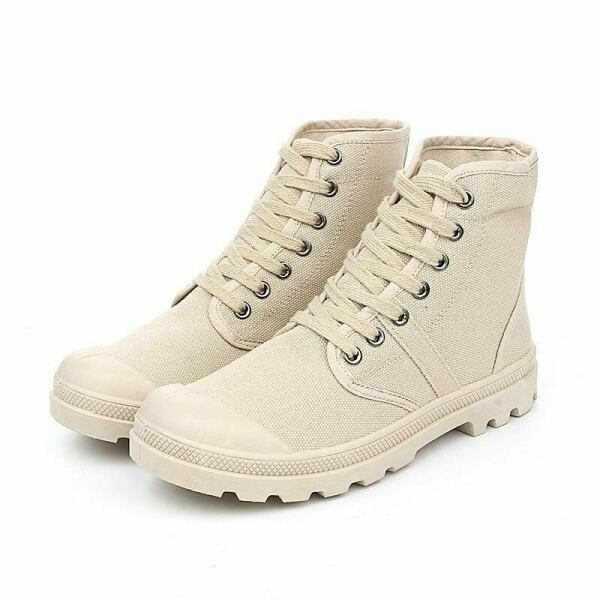 GOOFASH Men Shoes Collection Outfits Trends