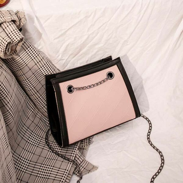 Luxury square bag for women Ads WOMEN Ads Women ACCESSORIES Ads Women BAGS WOMEN Women ACCESSORIES Womens BAGS