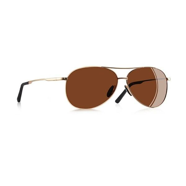 Classic polarized pilot sunglasses for men Ads MEN Ads Men ACCESSORIES Ads Men SUNGLASSES MEN Men ACCESSORIES Mens SUNGLASSES