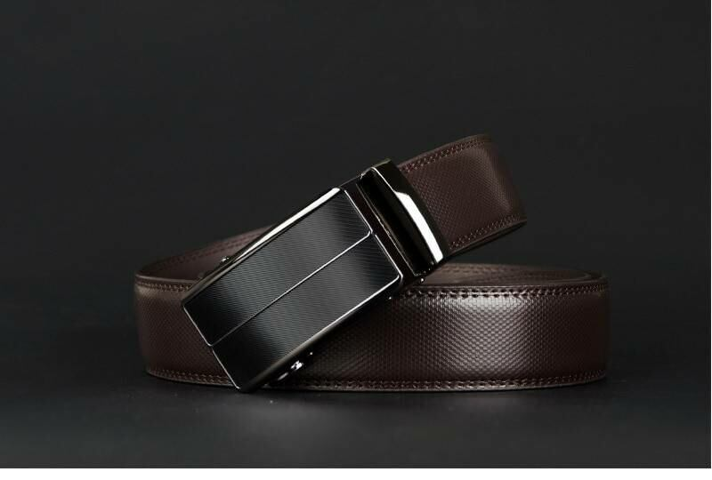 Cowhide genuine leather for men Ads MEN Ads Men ACCESSORIES Ads Men BELTS MEN Men ACCESSORIES Mens BELTS