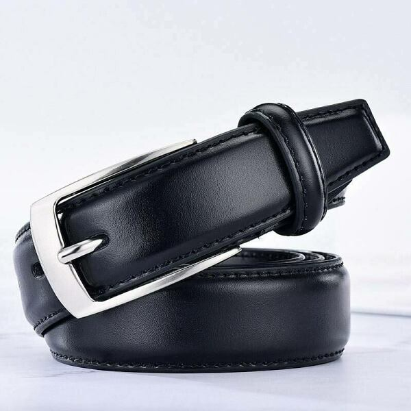 GOOFASH Mens Accessories Collection Outfits Trend Style - Men ACCESSORIES