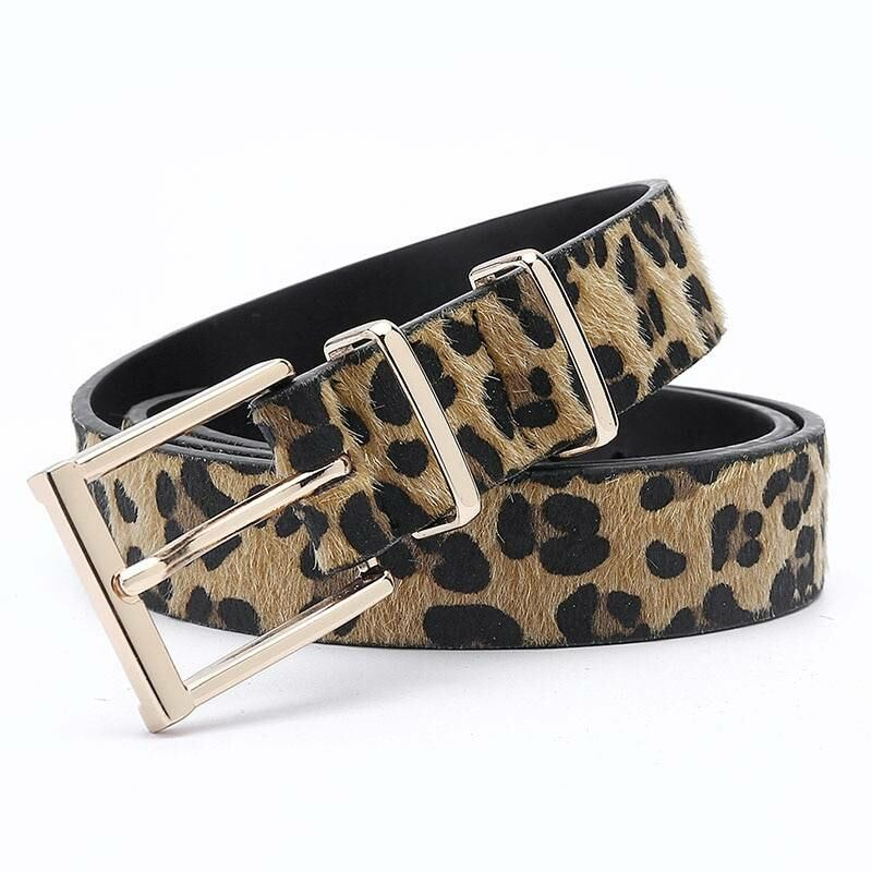 Ads WOMEN Ads Women ACCESSORIES Ads Women BELTS WOMEN Women ACCESSORIES Womens BELTS