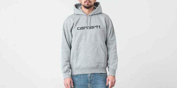 Carhartt WIP Outfit Trends Styles