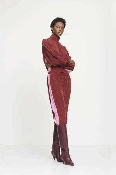 Europe Womens Jumpsuits Outfits Inspirations Styles