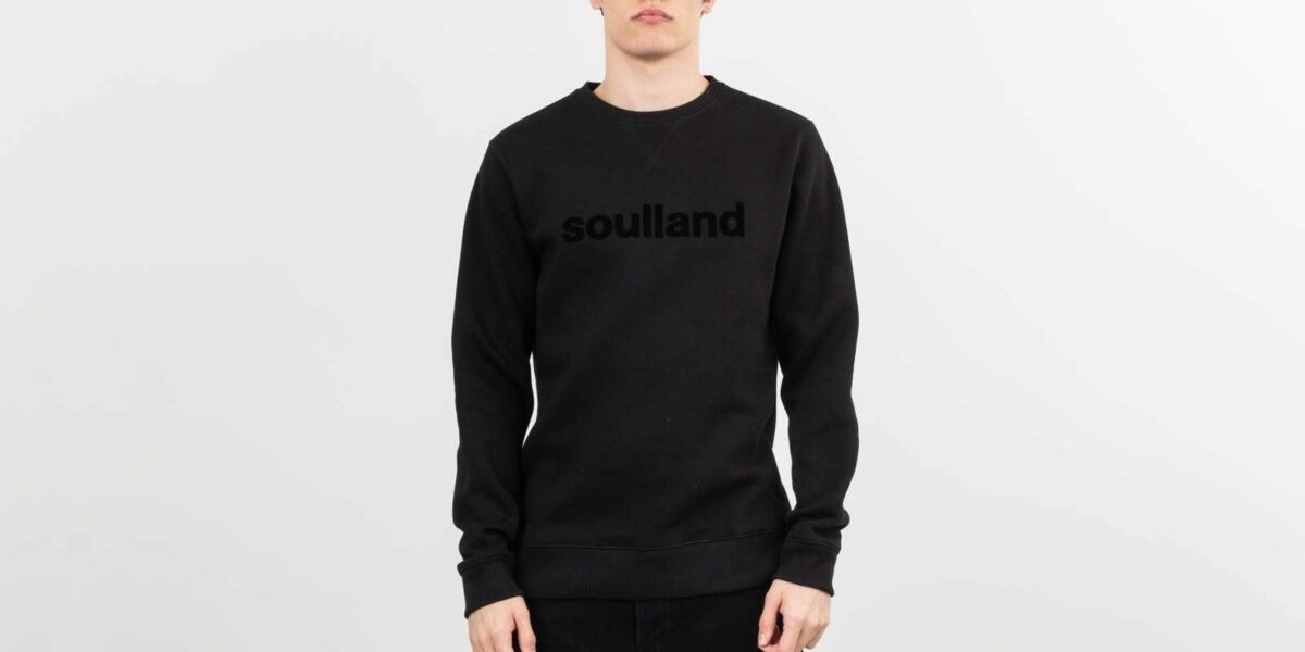Soulland Trend Outfit - Soulland