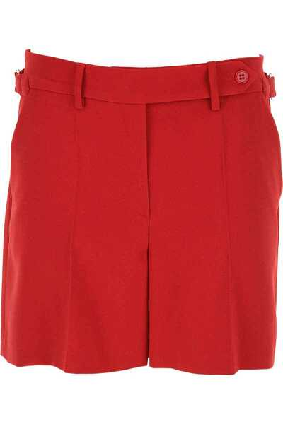 Womens Shorts Outfits Inspirations