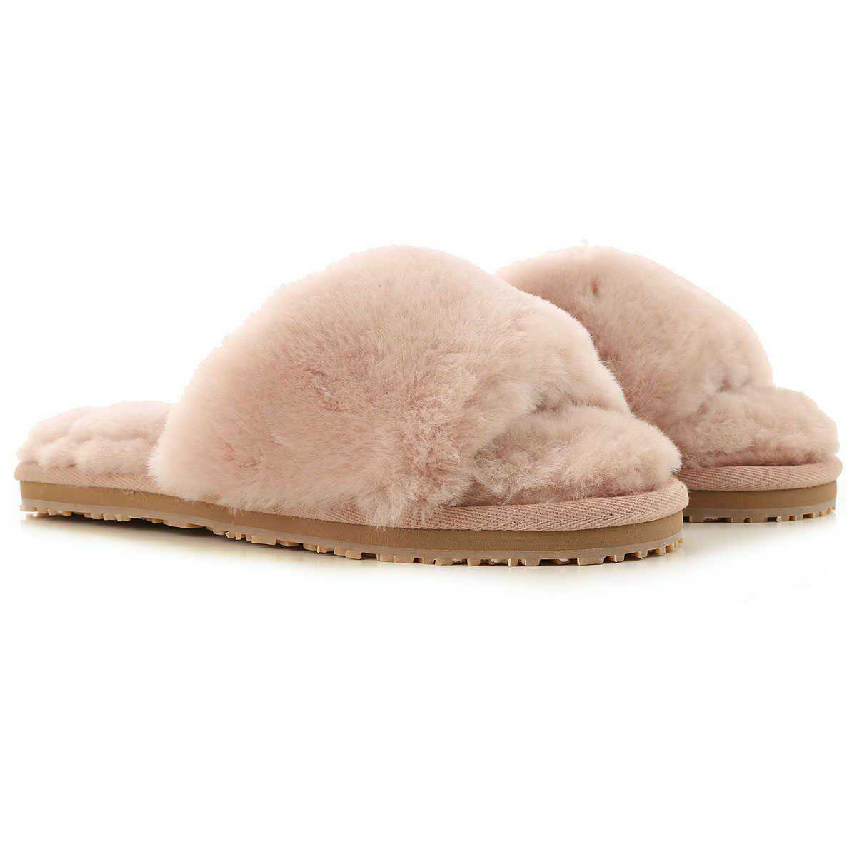 Womens Slippers Looks Inspirations