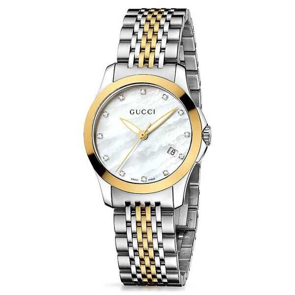 Womens Watches Style Inspiration