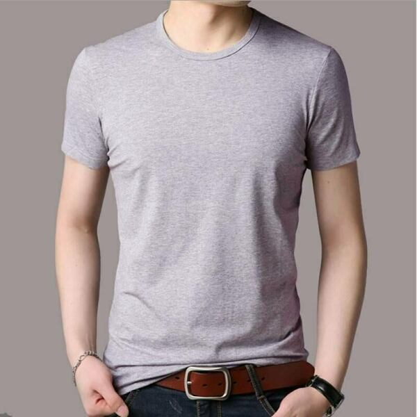 GOOFASH Men Clothes Collection Trend Look Styles - Men FASHION