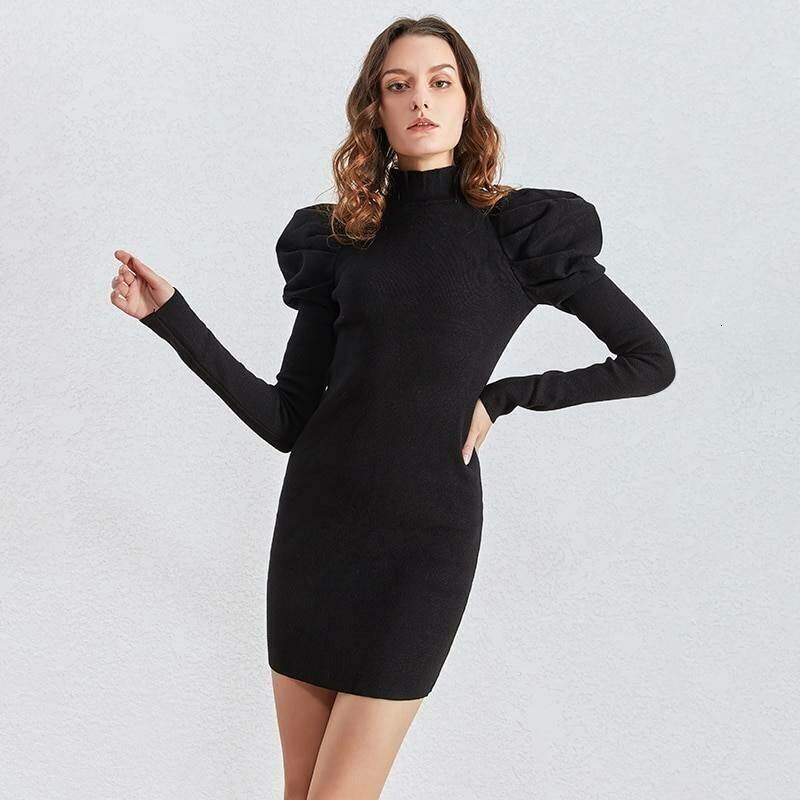 GOOFASH Ladies Clothing Collection Trends Outfits - Women FASHION