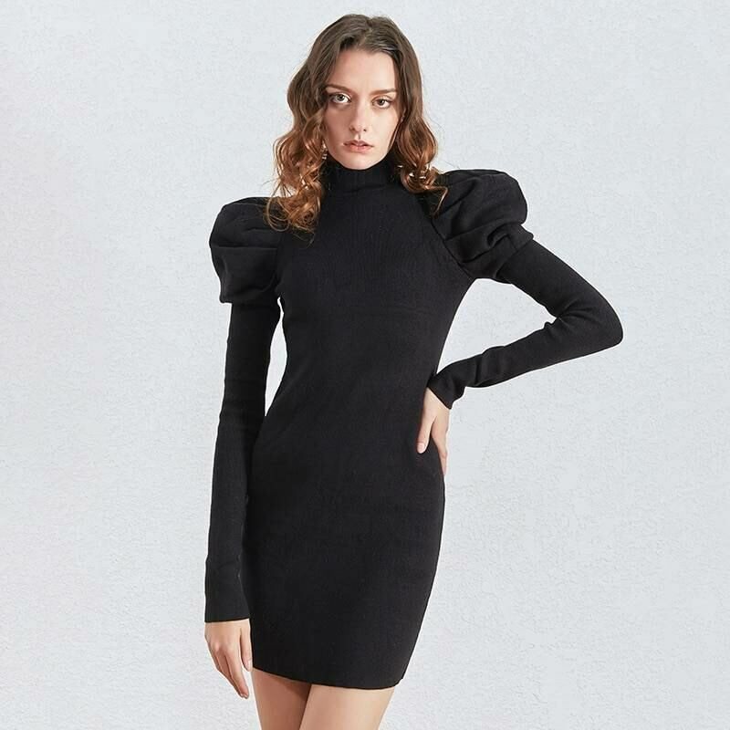 GOOFASH Womens Clothing Collection Looks Inspirations - Women FASHION