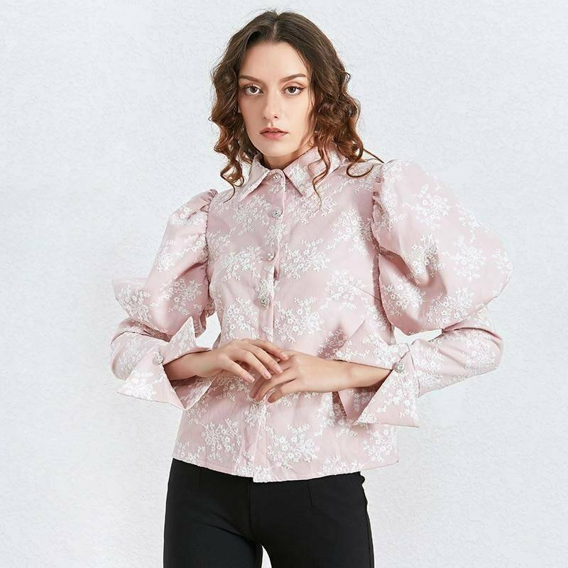 GOOFASH Womens Fashion Collection Trends Outfits