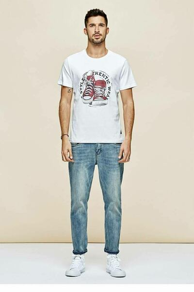 GOOFASH Gentleman Clothing Collection Styles Trends Outfits