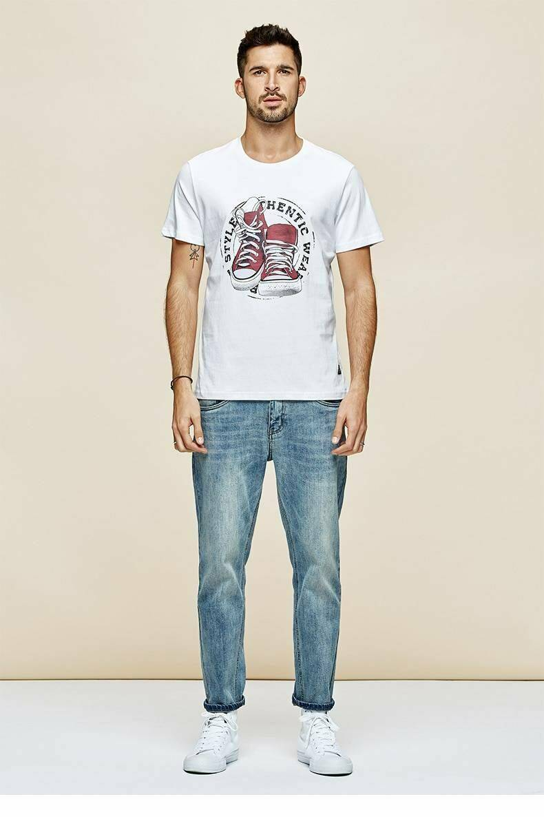 GOOFASH Mens Fashion Collection Outfits Inspiration