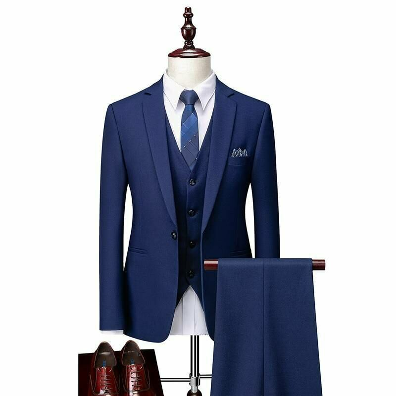 GOOFASH Gentleman Clothes Collection Styles Inspirations Outfits - Men FASHION