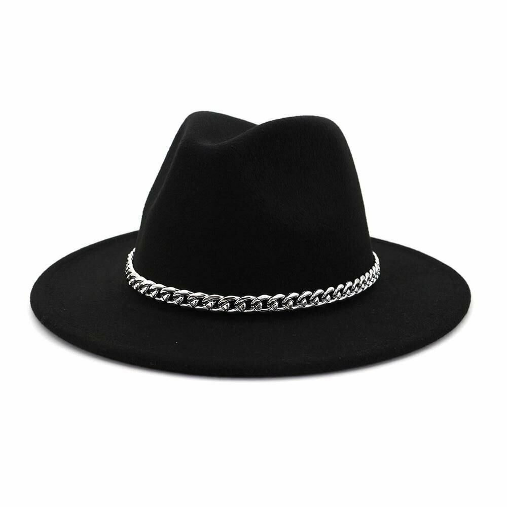 GOOFASH Men Accessories Collection Inspirations Outfits - Men ACCESSORIES
