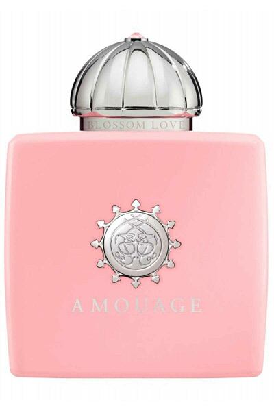 Amouage Trends Look