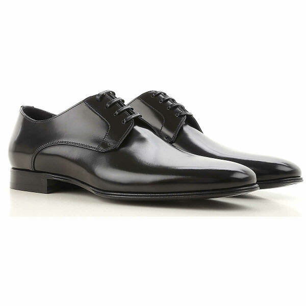 Denmark Agencies Shoes Looks Trends - SHOES