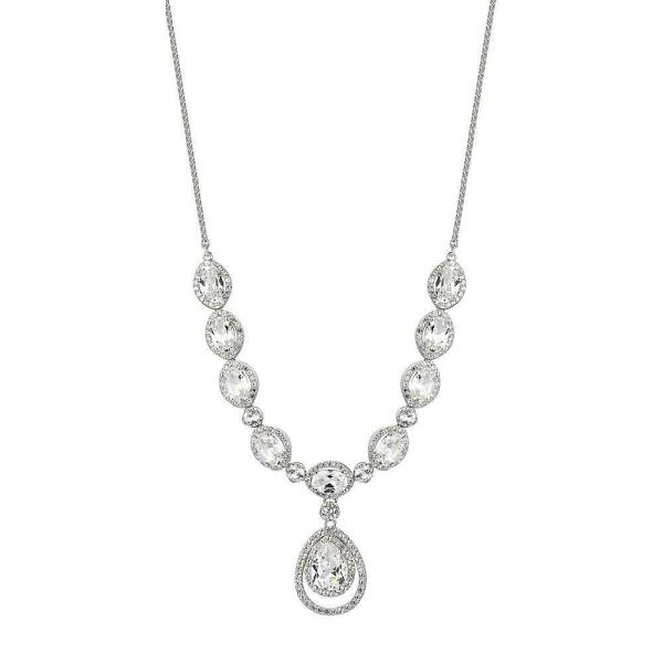 Helzberg Diamonds Trends Outfit Styles