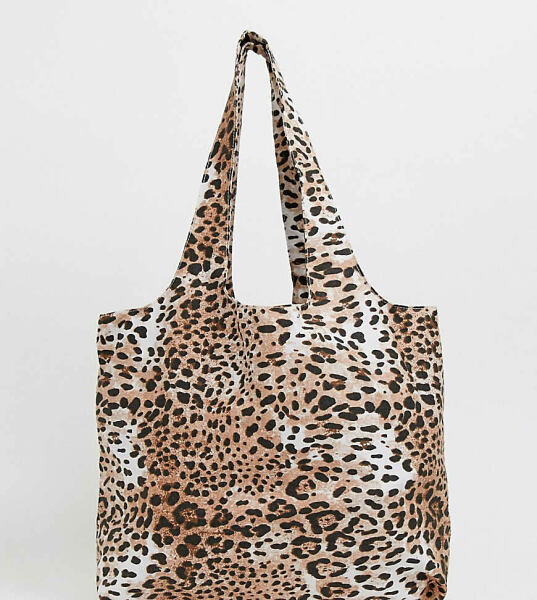 Stockholm Boutiques Accessories Looks Trends Styles - ACCESSORIES