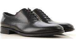 Italy Ambassador Shoes Style Trends Looks