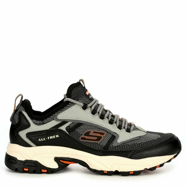 Skechers Style Trend Outfits - Skechers