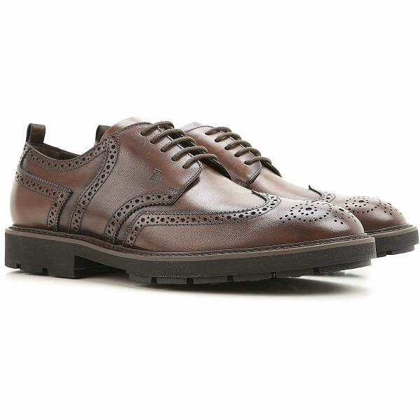 France Ambassador Shoes Look Trend Style - SHOES