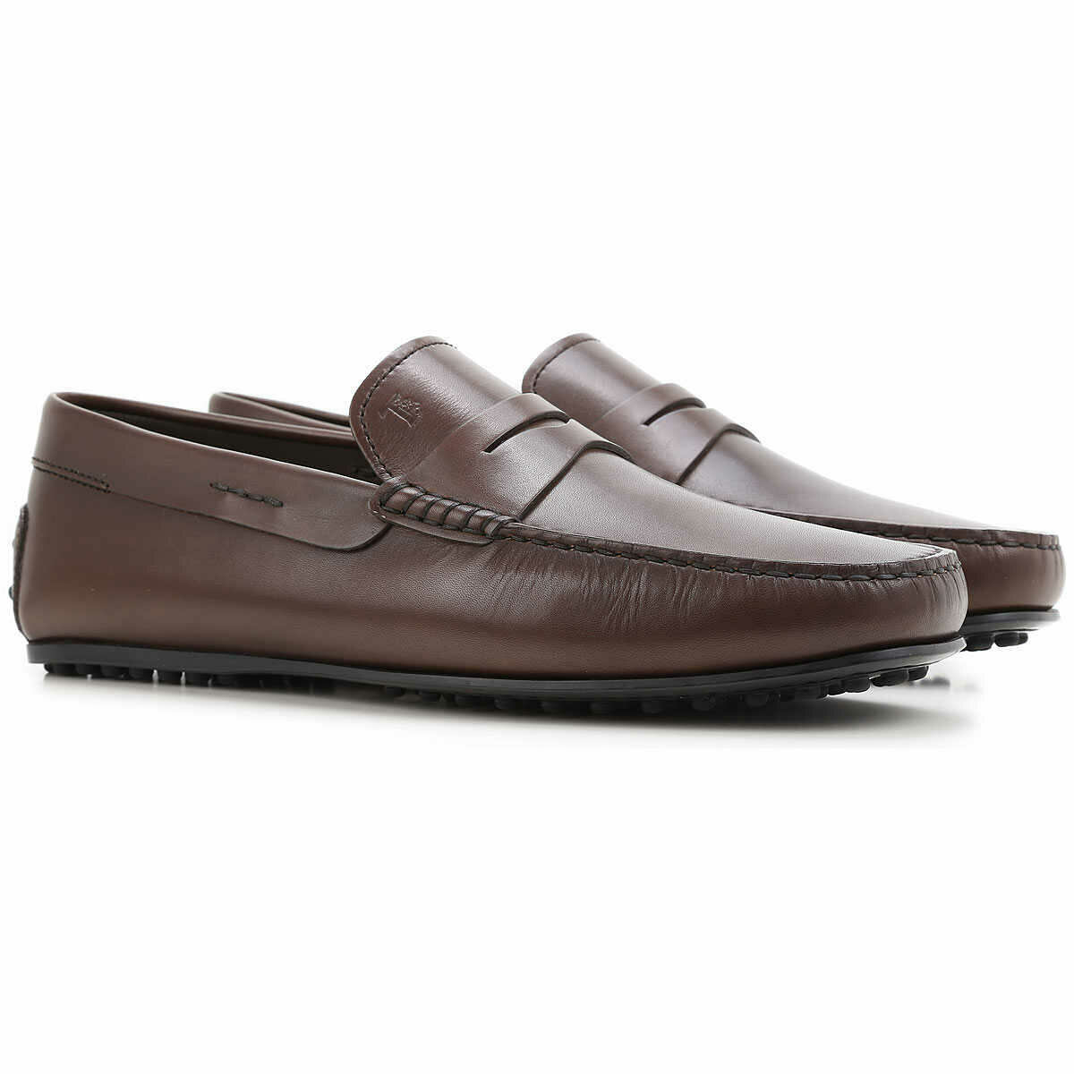 Denmark Influencer Shoes Styles Inspirations Outfits - SHOES
