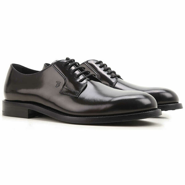 Canada Agencies Shoes Trends Styles - SHOES