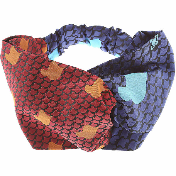 Netherlands Boutiques Accessories Trends Looks Styles - ACCESSORIES