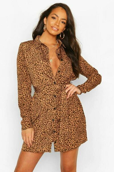 Boohoo UK Lady Clothes Look Inspiration Style with your new post styles on GOOFASH