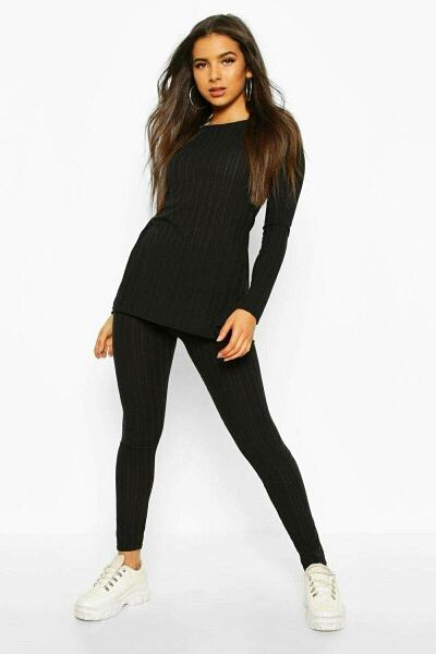 Boohoo UK Lady Clothes Style Trends Look