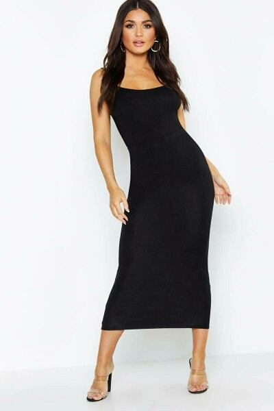 Boohoo UK Woman Clothes Trend Outfits