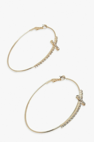 Boohoo UK Women Accessories Styles Trend Outfit with your new post styles on GOOFASH