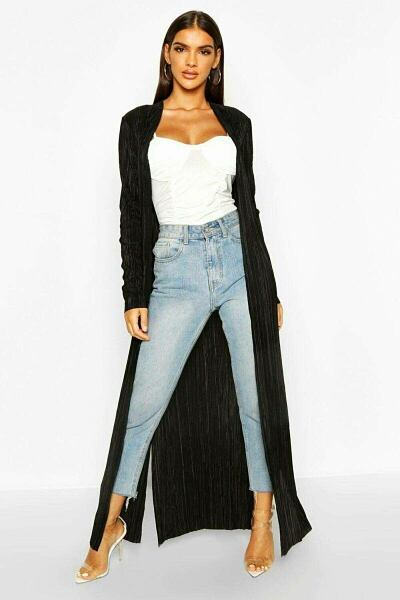 Boohoo UK Women Clothes Outfit Trend