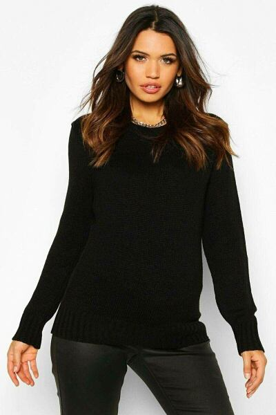 Boohoo UK Womens Jumpsuits Inspirations Outfit Style
