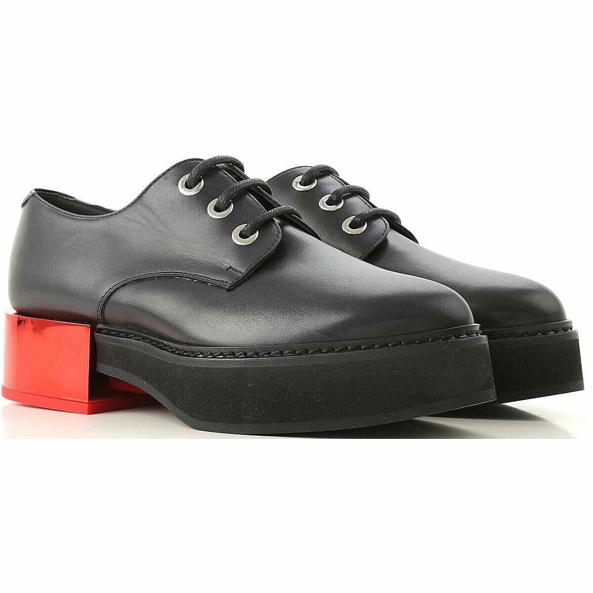 Oxford Shoes Inspiration Look Styles