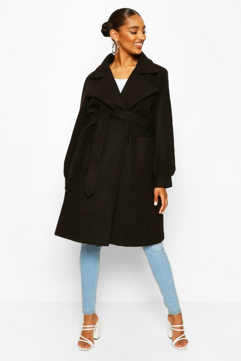 Women FASHION - GOOFASH - Womens COATS