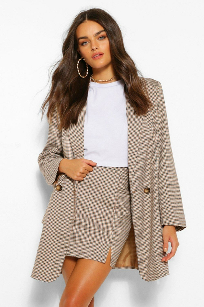 Women FASHION - GOOFASH - Womens BLAZER