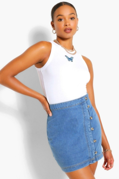 Women FASHION - GOOFASH - Womens SKIRTS