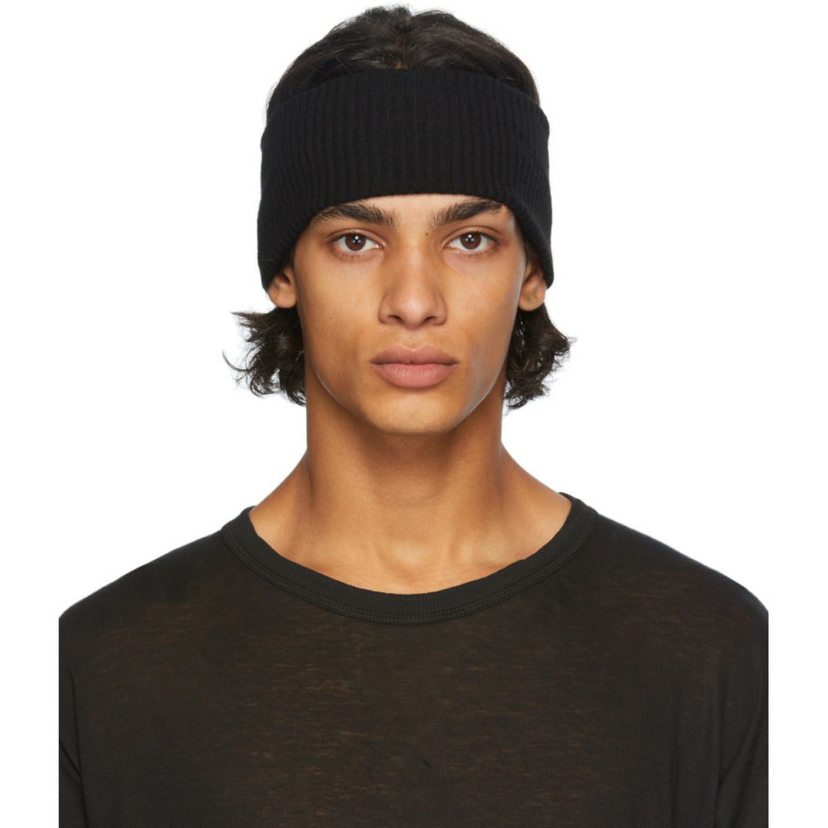 Men ACCESSORIES - GOOFASH - Mens HATS