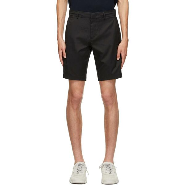 Boss Black Litt Performance Shorts Ssense USA MEN Men FASHION Mens SHORTS