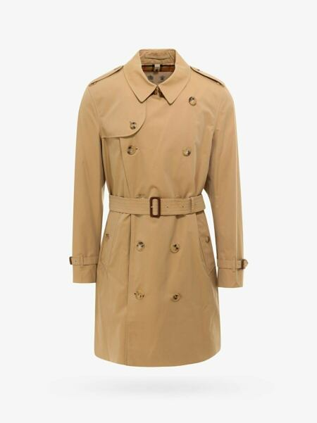 Trench Coats Trends Outfit Style Trench Coats