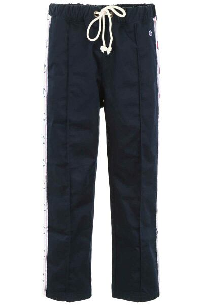 Joggers Look Trend Styles